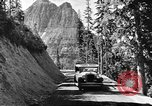 Image of Northwest US parks tourism and natural resources United States USA, 1942, second 3 stock footage video 65675057903