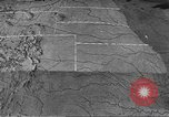 Image of farms Northwestern United States USA, 1942, second 1 stock footage video 65675057906