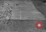 Image of farms Northwestern United States USA, 1942, second 3 stock footage video 65675057906
