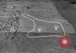 Image of farms Northwestern United States USA, 1942, second 6 stock footage video 65675057906