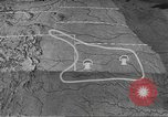 Image of farms Northwestern United States USA, 1942, second 9 stock footage video 65675057906