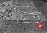 Image of farms Northwestern United States USA, 1942, second 10 stock footage video 65675057906