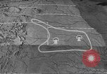 Image of farms Northwestern United States USA, 1942, second 12 stock footage video 65675057906