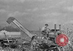 Image of corn industry Midwest United States USA, 1942, second 1 stock footage video 65675057910
