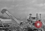 Image of corn industry Midwest United States USA, 1942, second 3 stock footage video 65675057910