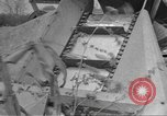 Image of corn industry Midwest United States USA, 1942, second 8 stock footage video 65675057910