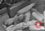 Image of corn industry Midwest United States USA, 1942, second 10 stock footage video 65675057910