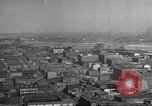 Image of industries Midwest United States USA, 1942, second 2 stock footage video 65675057911