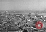 Image of industries Midwest United States USA, 1942, second 3 stock footage video 65675057911