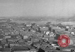Image of industries Midwest United States USA, 1942, second 4 stock footage video 65675057911
