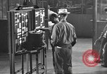 Image of industries Midwest United States USA, 1942, second 5 stock footage video 65675057911