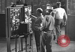 Image of industries Midwest United States USA, 1942, second 6 stock footage video 65675057911