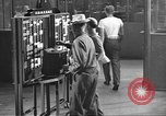 Image of industries Midwest United States USA, 1942, second 7 stock footage video 65675057911