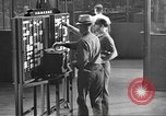 Image of industries Midwest United States USA, 1942, second 8 stock footage video 65675057911