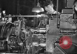 Image of industries Midwest United States USA, 1942, second 9 stock footage video 65675057911