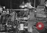 Image of industries Midwest United States USA, 1942, second 10 stock footage video 65675057911