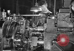 Image of industries Midwest United States USA, 1942, second 12 stock footage video 65675057911