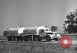 Image of farm machinery Midwest United States USA, 1942, second 12 stock footage video 65675057912