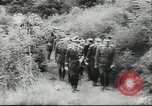 Image of Francisco Franco Spain, 1943, second 4 stock footage video 65675057917