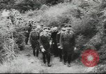 Image of Francisco Franco Spain, 1943, second 5 stock footage video 65675057917