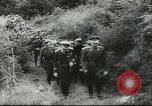 Image of Francisco Franco Spain, 1943, second 6 stock footage video 65675057917