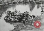 Image of Francisco Franco Spain, 1943, second 7 stock footage video 65675057917
