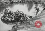 Image of Francisco Franco Spain, 1943, second 9 stock footage video 65675057917