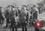 Image of Francisco Franco Spain, 1943, second 11 stock footage video 65675057917