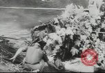 Image of Francisco Franco Spain, 1943, second 12 stock footage video 65675057917