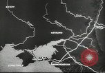 Image of German troops Kuban Russia, 1943, second 4 stock footage video 65675057918
