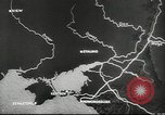 Image of German troops Kuban Russia, 1943, second 5 stock footage video 65675057918