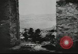 Image of German troops Kuban Russia, 1943, second 9 stock footage video 65675057918