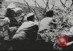 Image of German troops Kuban Russia, 1943, second 11 stock footage video 65675057918