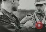 Image of 17th Army Kerch, 1943, second 3 stock footage video 65675057919