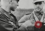 Image of 17th Army Kerch, 1943, second 4 stock footage video 65675057919
