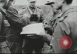 Image of 17th Army Kerch, 1943, second 5 stock footage video 65675057919