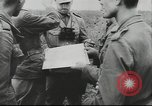 Image of 17th Army Kerch, 1943, second 6 stock footage video 65675057919