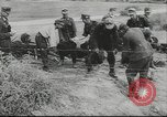 Image of 17th Army Kerch, 1943, second 7 stock footage video 65675057919