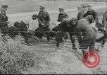 Image of 17th Army Kerch, 1943, second 8 stock footage video 65675057919