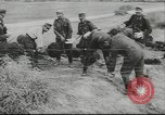 Image of 17th Army Kerch, 1943, second 9 stock footage video 65675057919