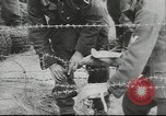 Image of 17th Army Kerch, 1943, second 10 stock footage video 65675057919