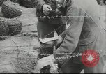 Image of 17th Army Kerch, 1943, second 11 stock footage video 65675057919