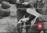 Image of 17th Army Kerch, 1943, second 12 stock footage video 65675057919