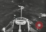 Image of German troops Pacific Ocean, 1943, second 5 stock footage video 65675057921