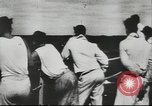 Image of German troops Pacific Ocean, 1943, second 8 stock footage video 65675057921