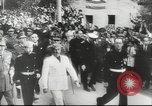 Image of Francisco Franco Spain, 1943, second 3 stock footage video 65675057923