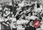 Image of Francisco Franco Spain, 1943, second 4 stock footage video 65675057923