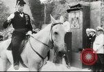 Image of Francisco Franco Spain, 1943, second 9 stock footage video 65675057923