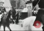 Image of Francisco Franco Spain, 1943, second 11 stock footage video 65675057923