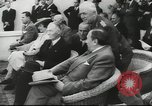 Image of Ion Victor Antonescu Bucharest Romania, 1943, second 6 stock footage video 65675057925